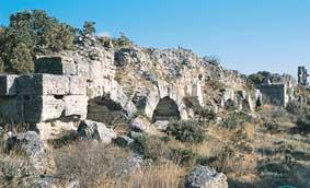 Alexandreia Troas