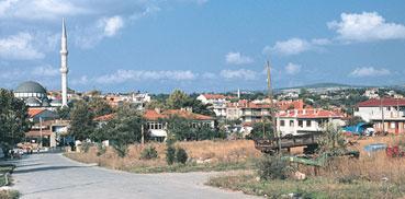 Karabiga